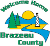Brazeau County company